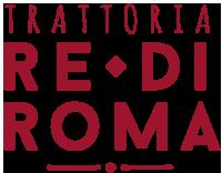 Trattoria Re Di Roma